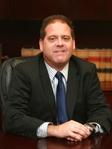 Attorney Ronald R. Tomlins, Esq.